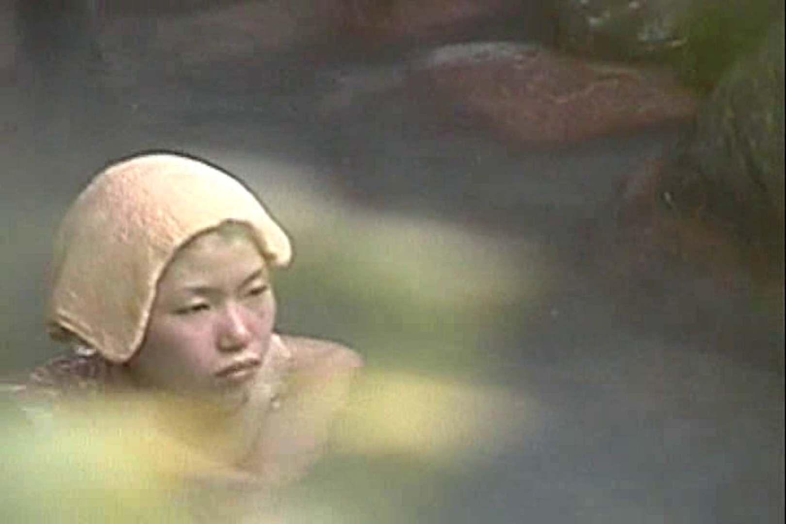 激撮!! 接写天井裏の刺客Vol.7 美しいOLの裸体  102pic 8