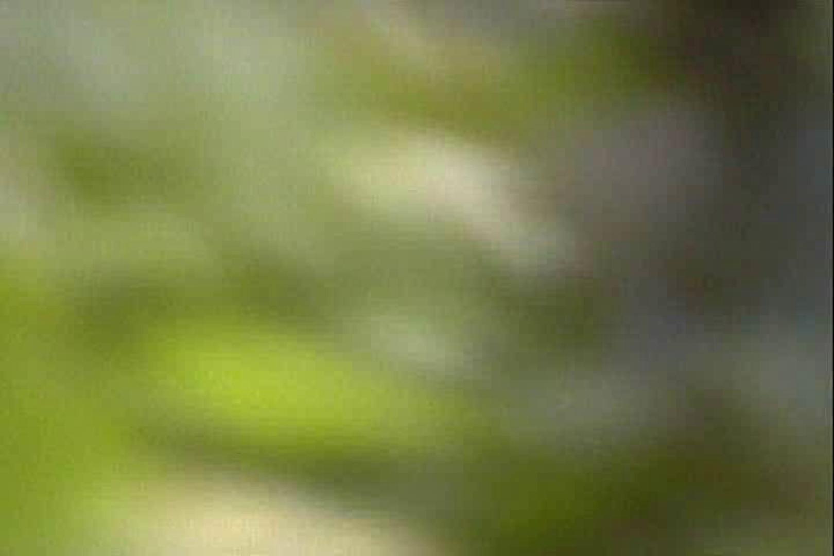 激撮!! 接写天井裏の刺客Vol.7 美しいOLの裸体   接写  102pic 13