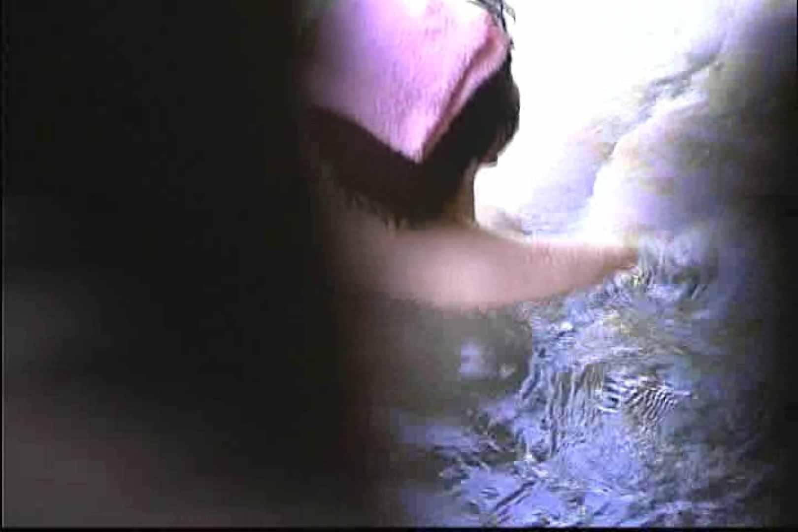 激撮!! 接写天井裏の刺客Vol.7 美しいOLの裸体  102pic 48