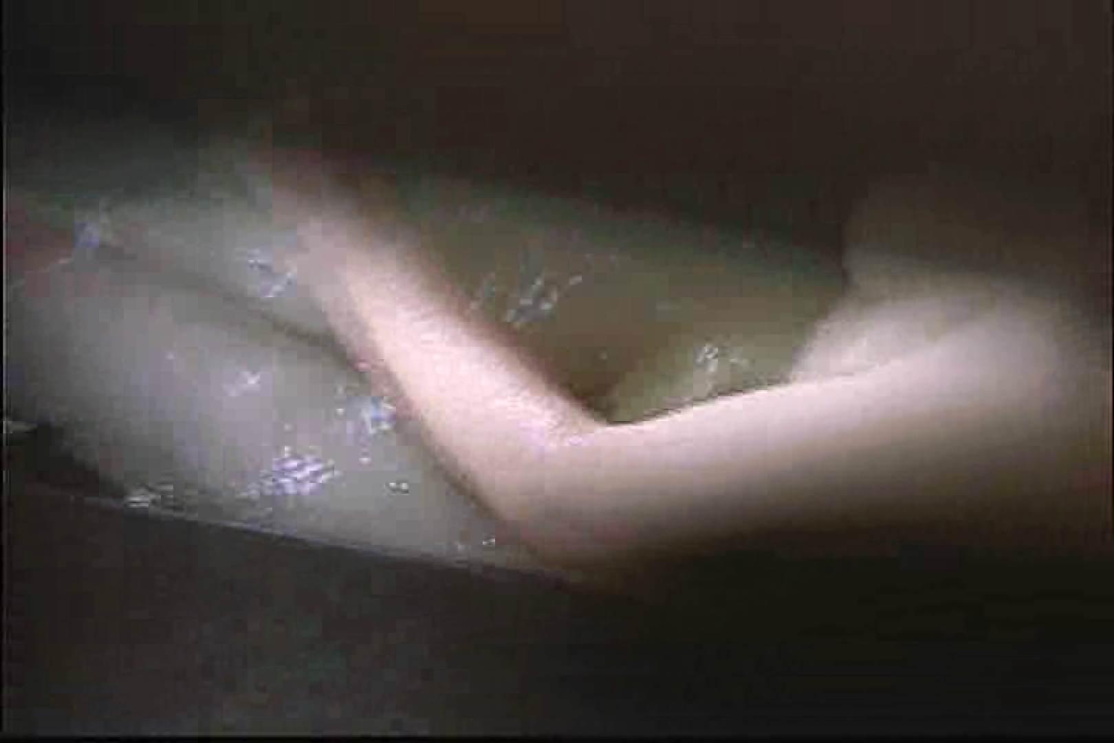 激撮!! 接写天井裏の刺客Vol.7 美しいOLの裸体   接写  102pic 55