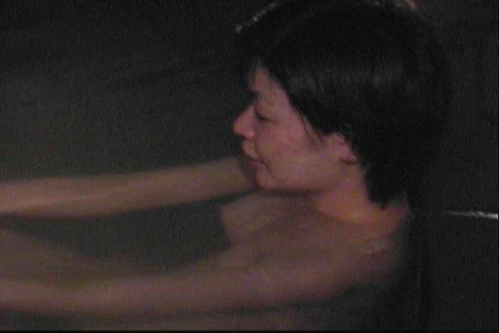 激撮!! 接写天井裏の刺客Vol.7 美しいOLの裸体  102pic 68