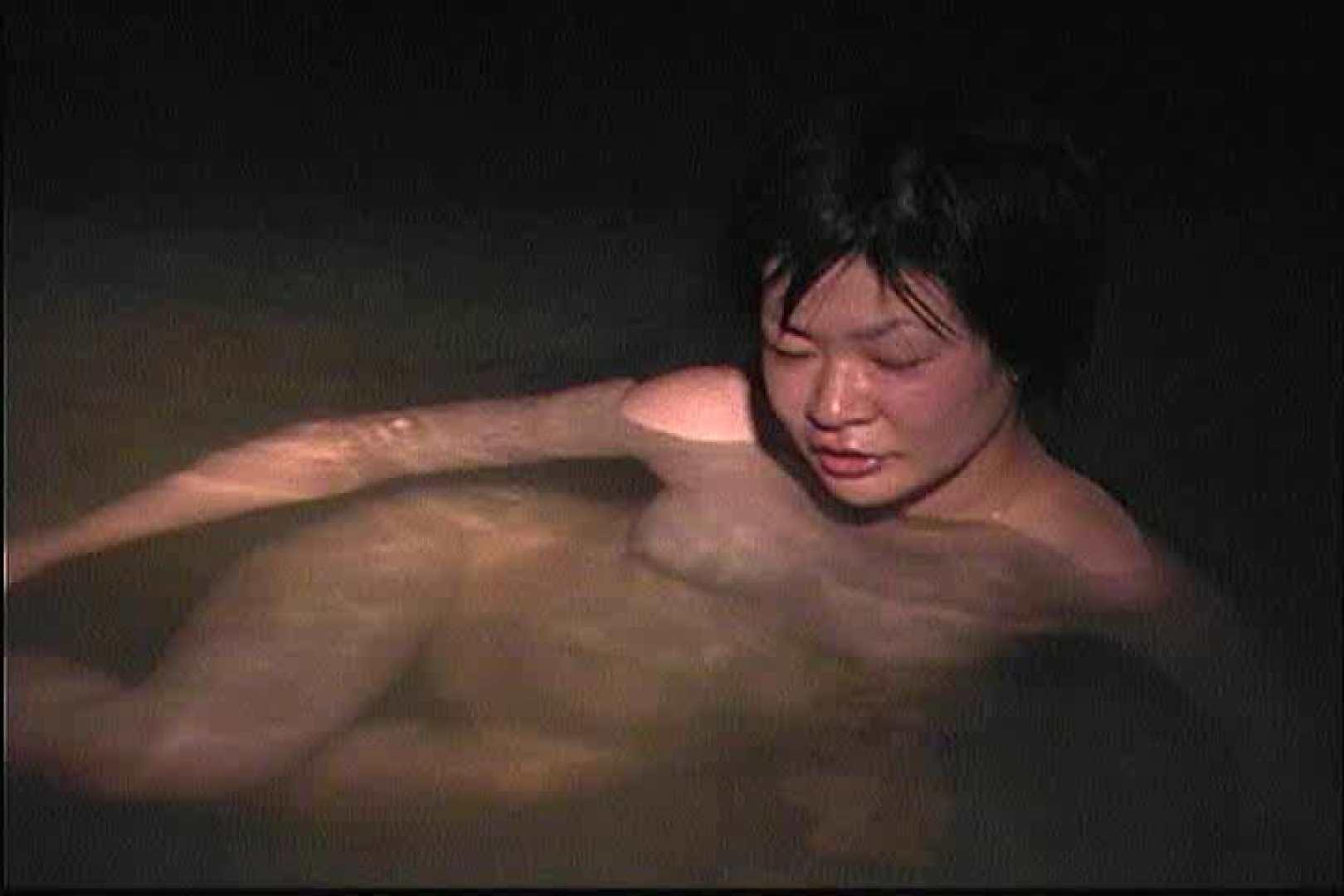 激撮!! 接写天井裏の刺客Vol.7 美しいOLの裸体  102pic 76