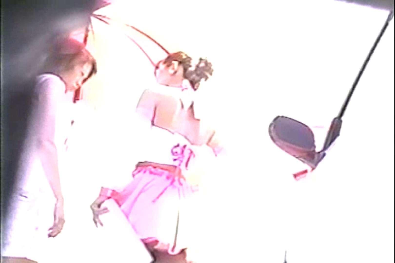 「ちくりん」さんのオリジナル未編集パンチラVol.3_01 美しいOLの裸体 アダルト動画キャプチャ 101pic 8