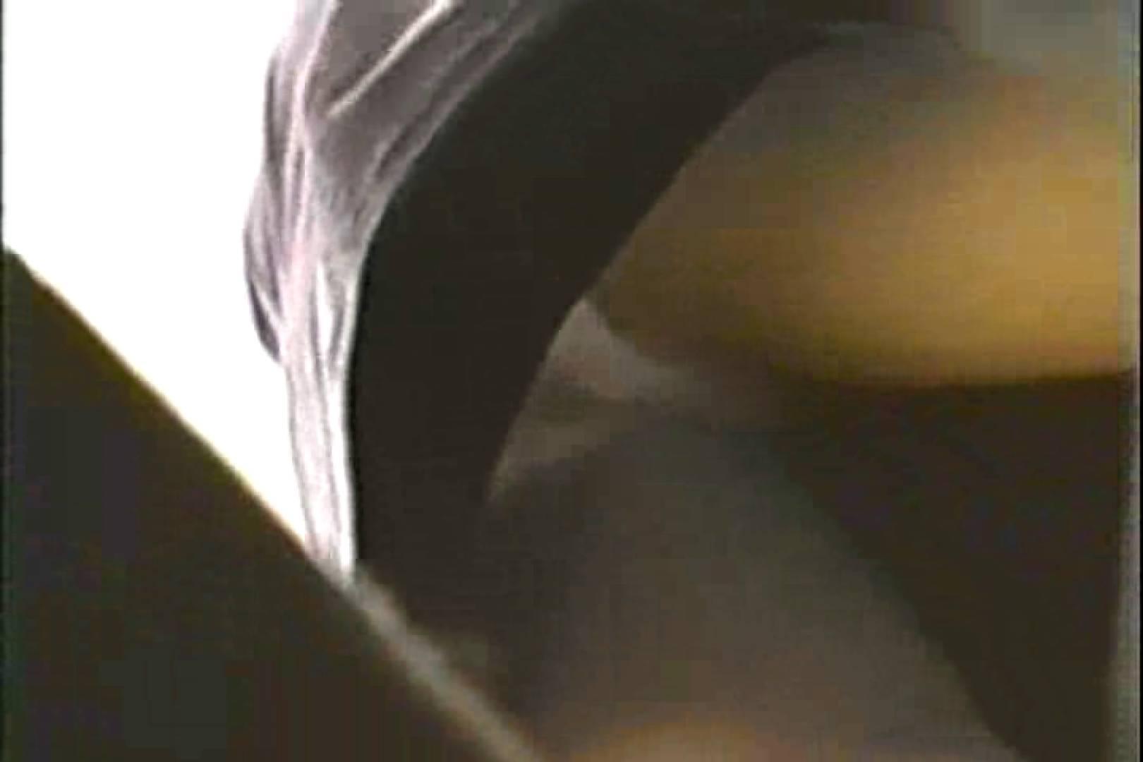 「ちくりん」さんのオリジナル未編集パンチラVol.3_01 チラ歓迎 エロ無料画像 101pic 33
