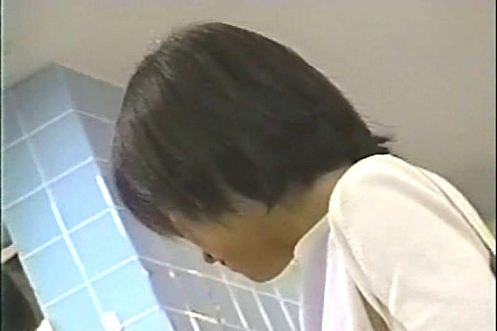 「ちくりん」さんのオリジナル未編集パンチラVol.3_01 美しいOLの裸体 アダルト動画キャプチャ 101pic 38