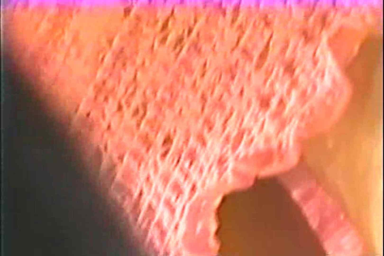 「ちくりん」さんのオリジナル未編集パンチラVol.3_01 美しいOLの裸体 アダルト動画キャプチャ 101pic 50