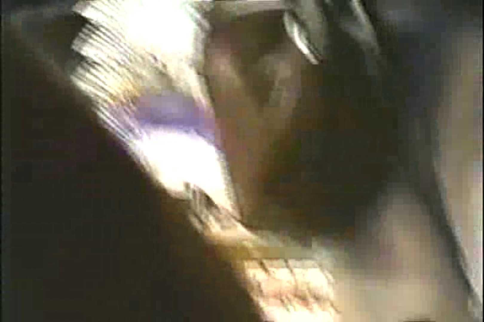 「ちくりん」さんのオリジナル未編集パンチラVol.3_01 下半身 AV動画キャプチャ 101pic 52
