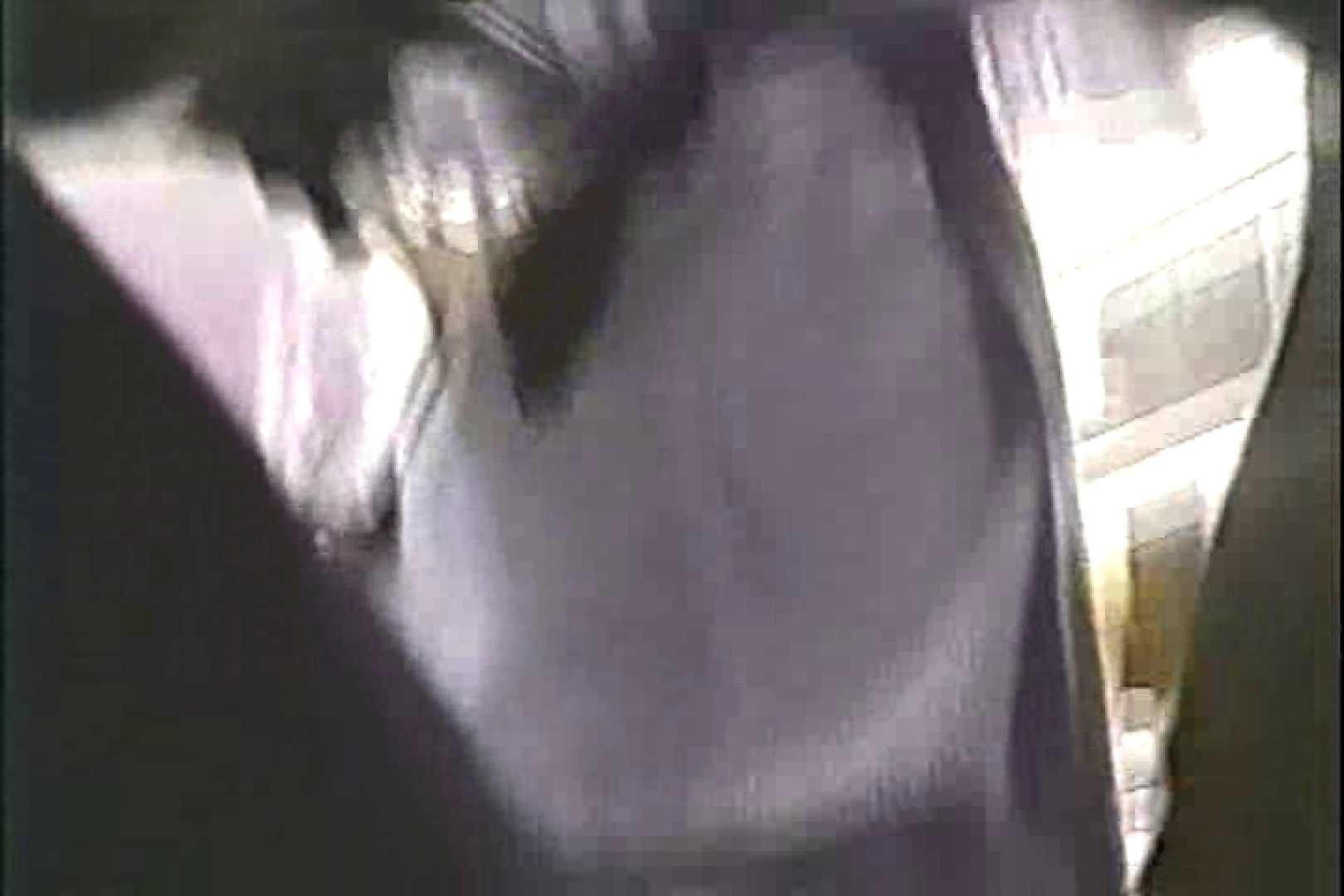 「ちくりん」さんのオリジナル未編集パンチラVol.3_01 新入生パンチラ   お姉さん丸裸  101pic 55
