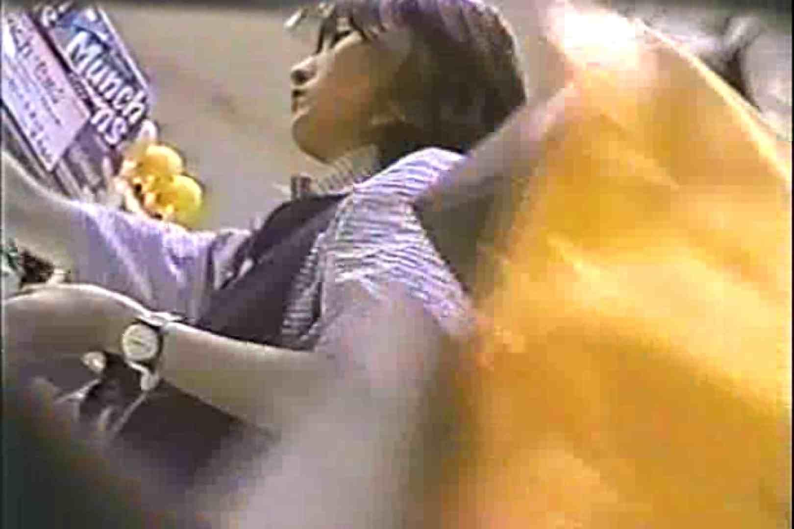 「ちくりん」さんのオリジナル未編集パンチラVol.3_01 レースクイーン SEX無修正画像 101pic 59