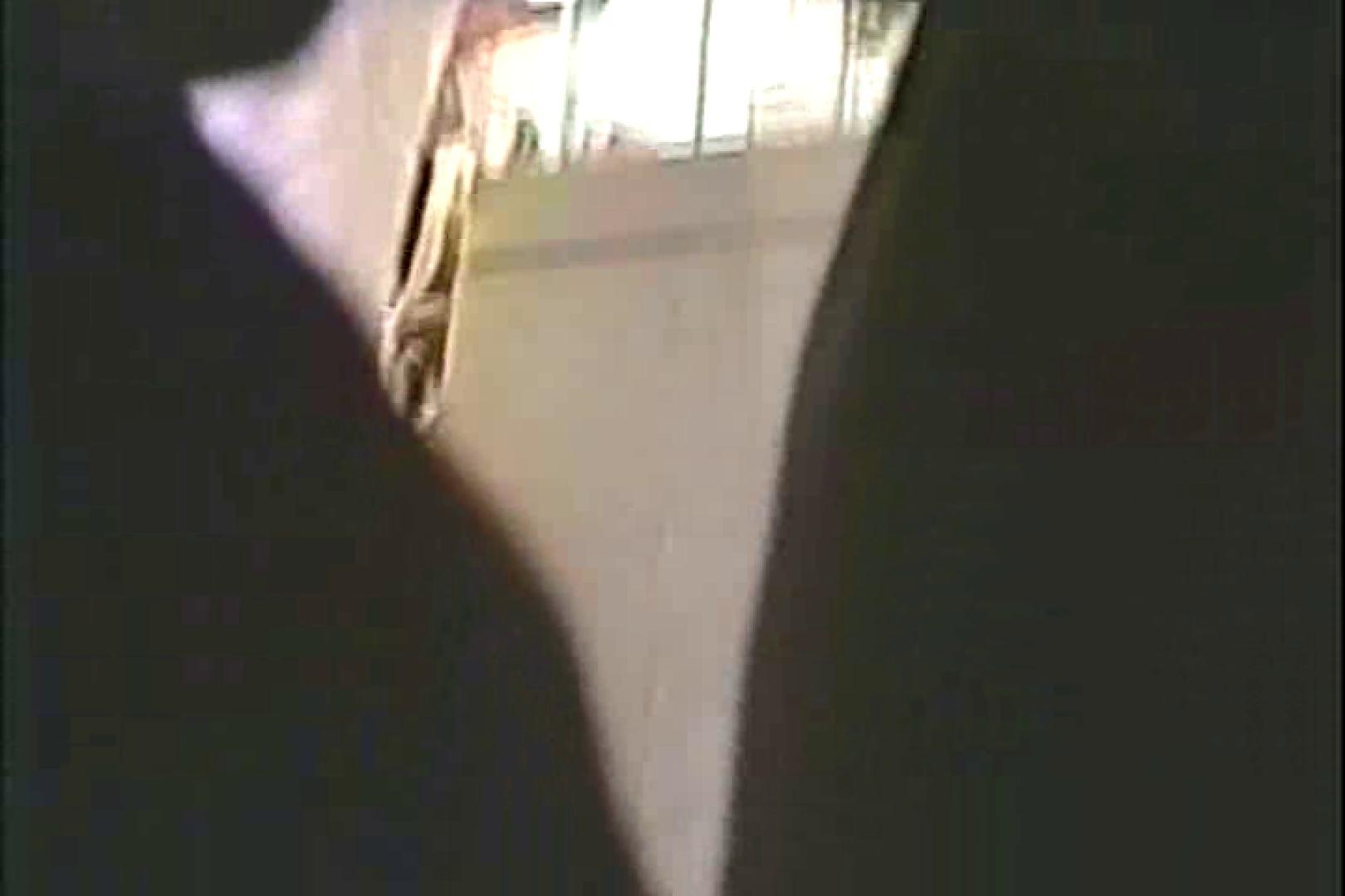 「ちくりん」さんのオリジナル未編集パンチラVol.3_01 チラ歓迎 エロ無料画像 101pic 63