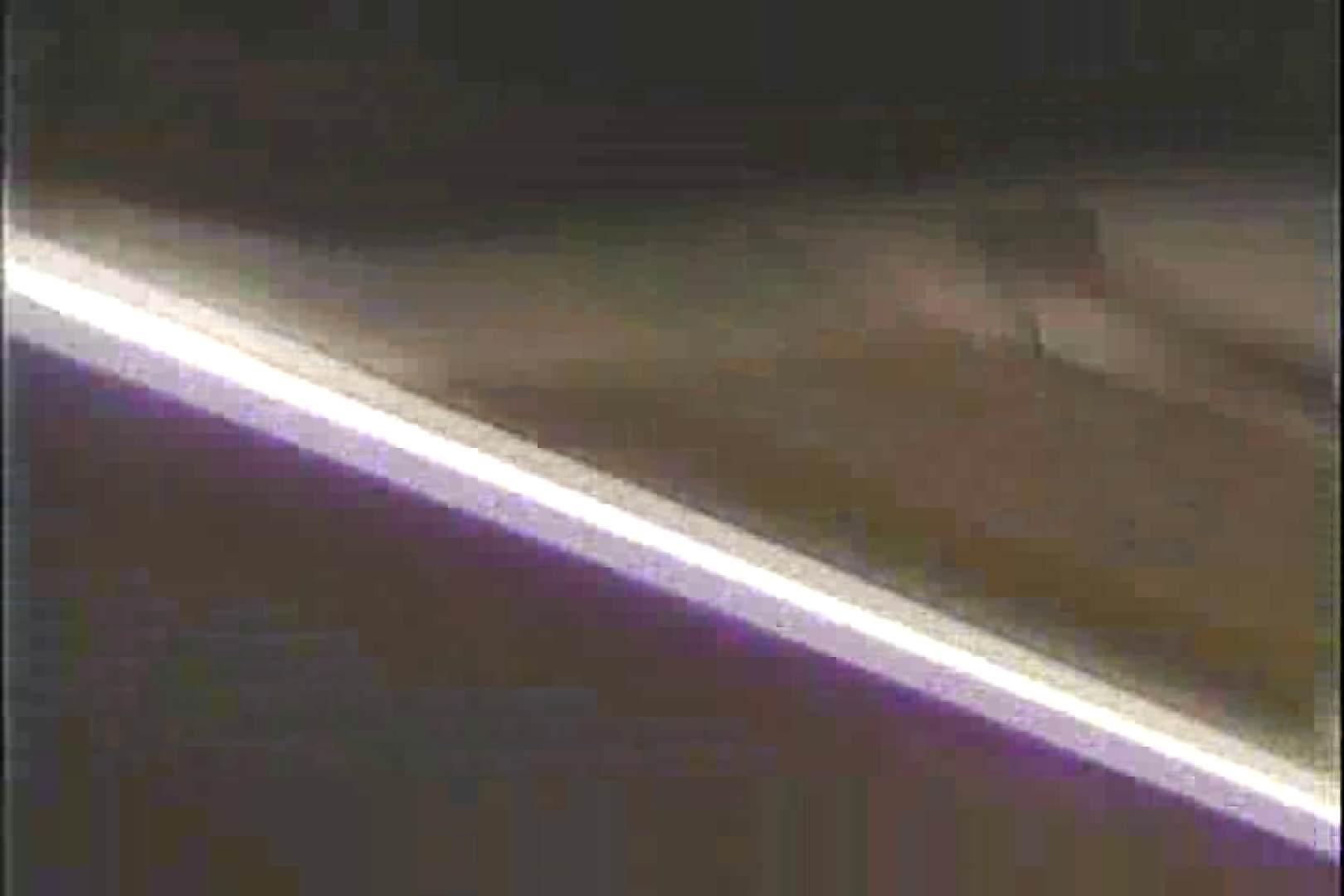 「ちくりん」さんのオリジナル未編集パンチラVol.3_01 下半身 AV動画キャプチャ 101pic 64
