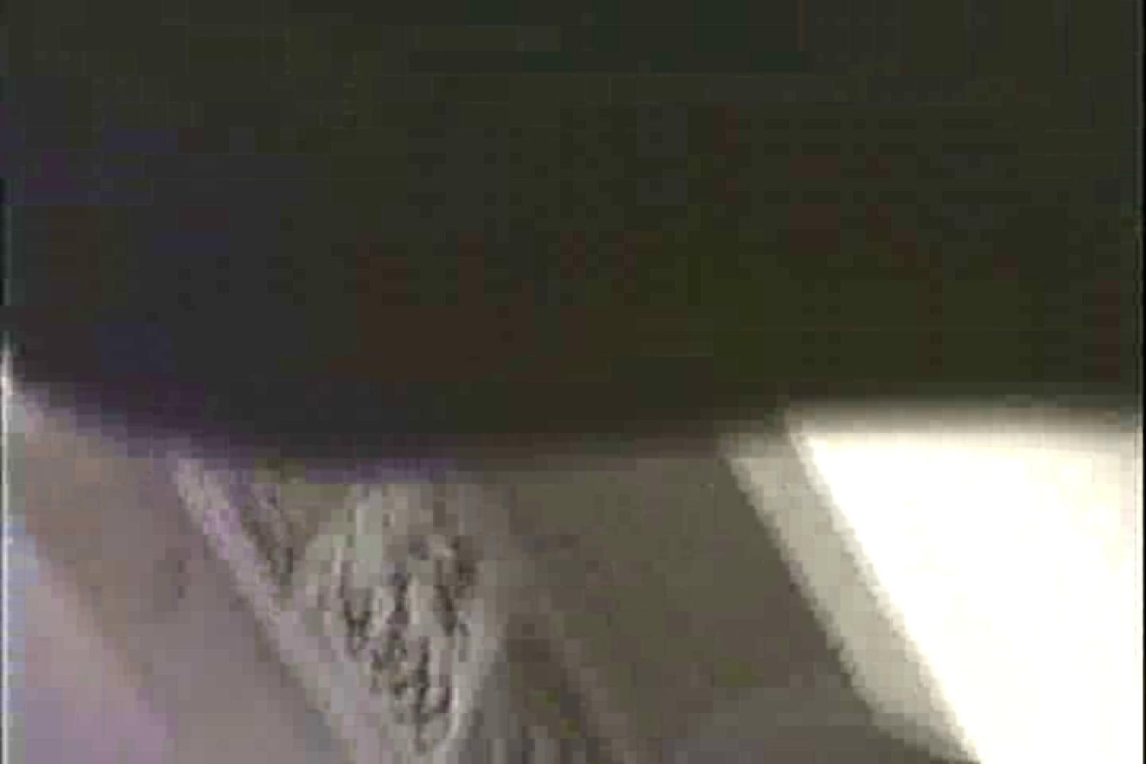 「ちくりん」さんのオリジナル未編集パンチラVol.3_01 レースクイーン SEX無修正画像 101pic 65