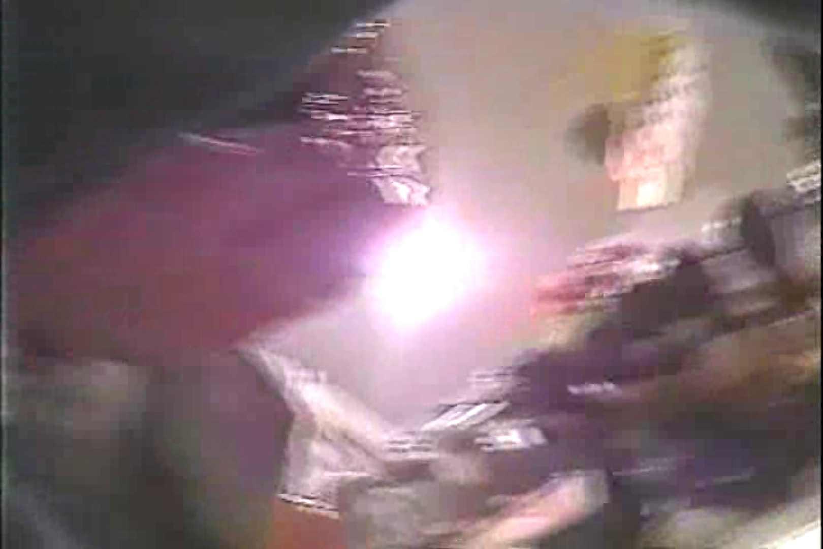 「ちくりん」さんのオリジナル未編集パンチラVol.3_01 下半身 AV動画キャプチャ 101pic 70
