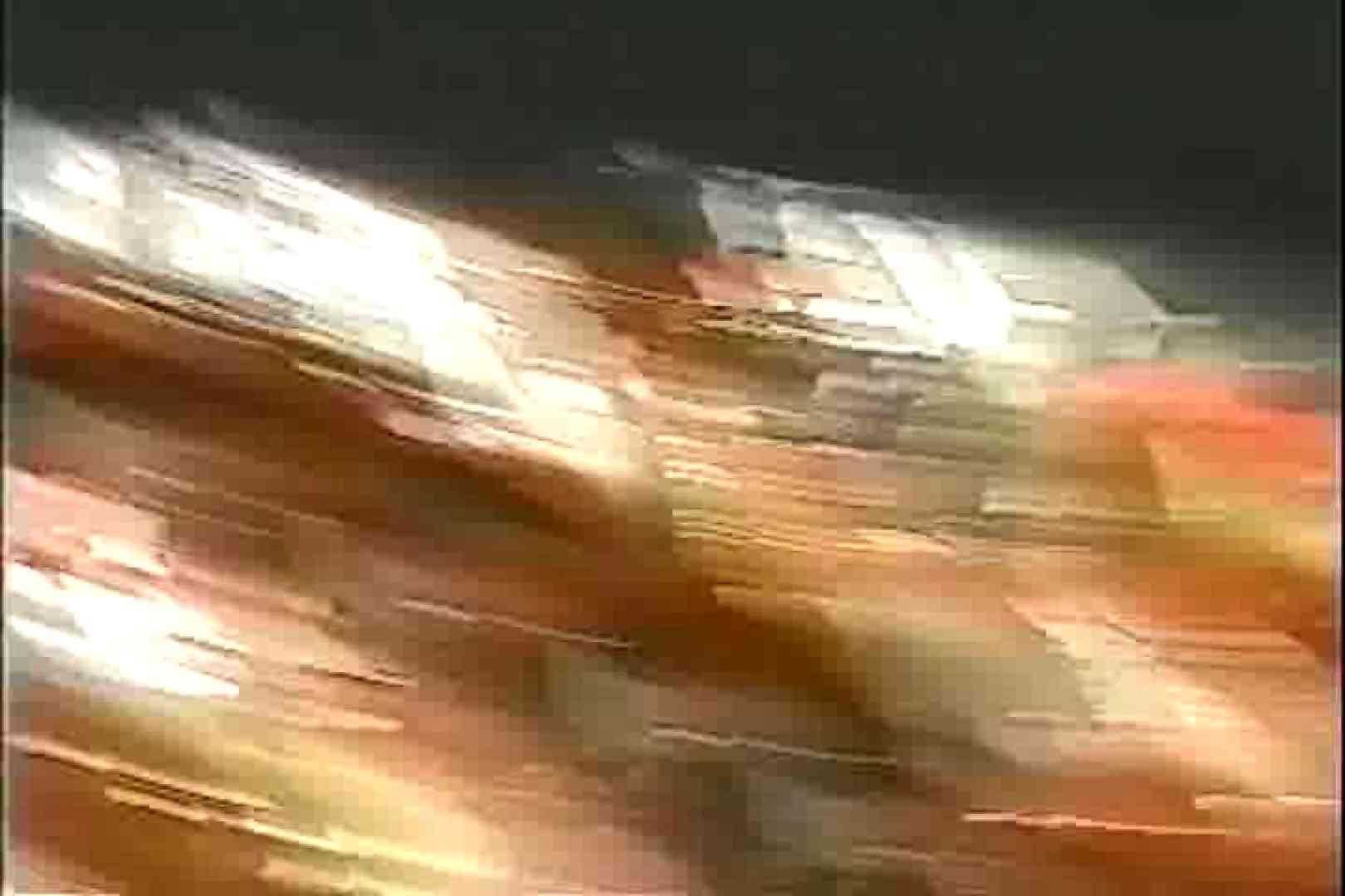「ちくりん」さんのオリジナル未編集パンチラVol.3_01 下半身 AV動画キャプチャ 101pic 82