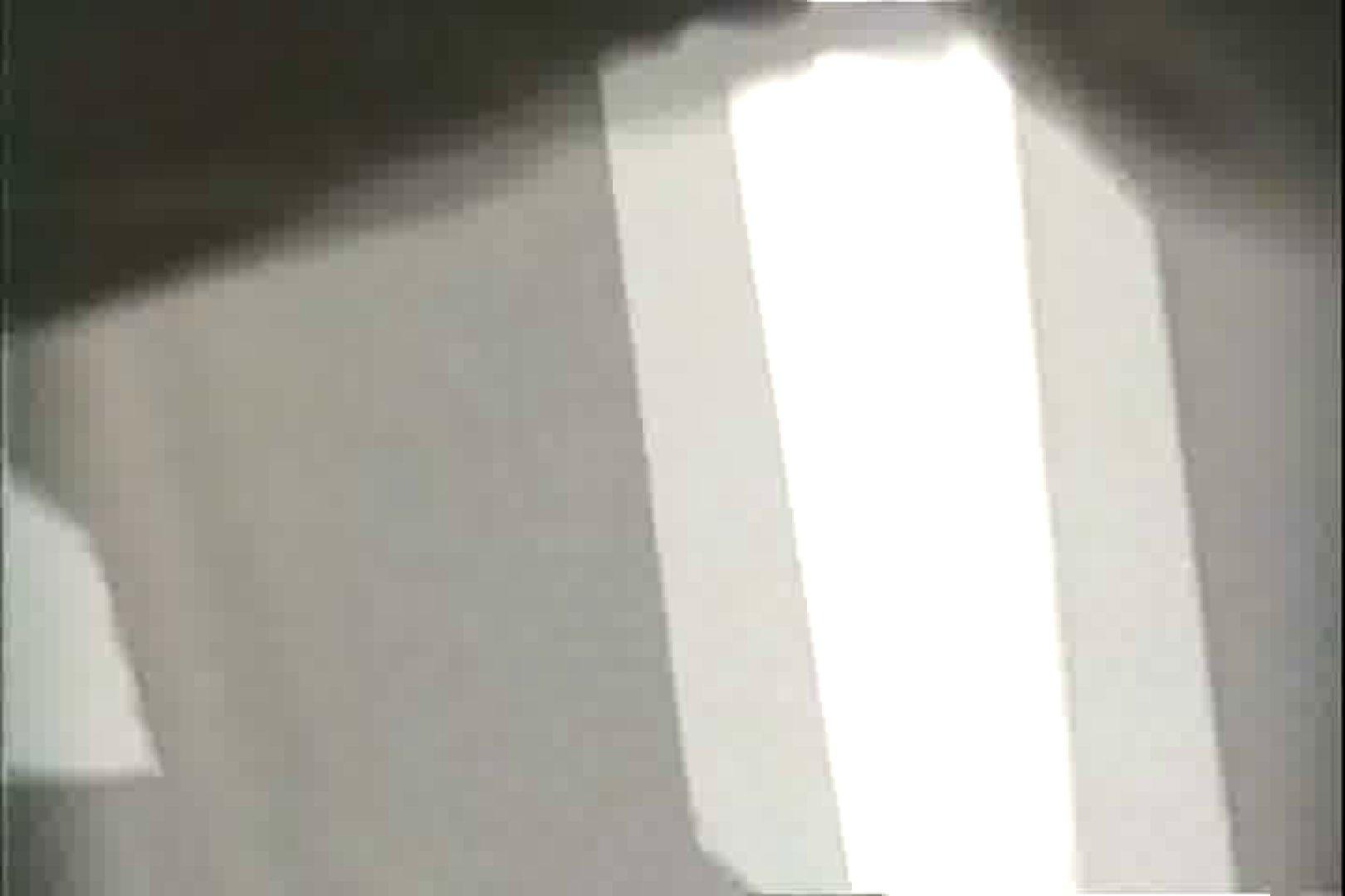 「ちくりん」さんのオリジナル未編集パンチラVol.3_02 美しいOLの裸体 覗きおまんこ画像 81pic 6