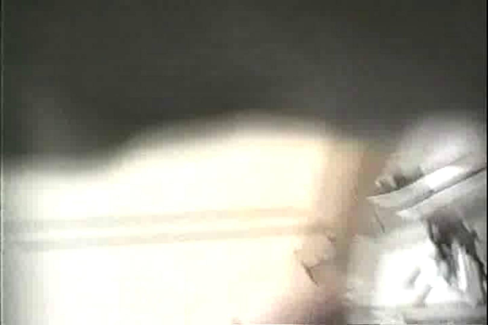 「ちくりん」さんのオリジナル未編集パンチラVol.3_02 チラ歓迎 オマンコ動画キャプチャ 81pic 7