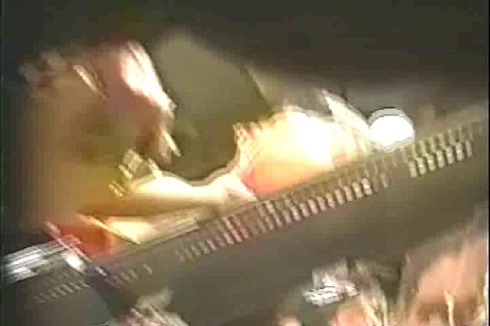 「ちくりん」さんのオリジナル未編集パンチラVol.3_02 チラ歓迎 オマンコ動画キャプチャ 81pic 15
