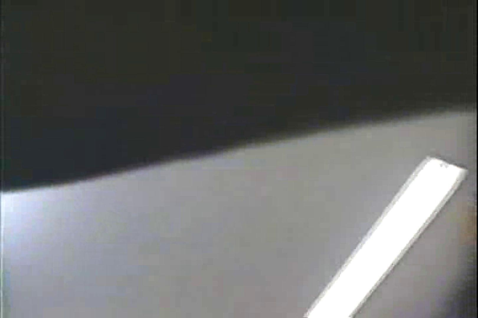 「ちくりん」さんのオリジナル未編集パンチラVol.3_02 盗撮師作品 | 新入生パンチラ  81pic 17