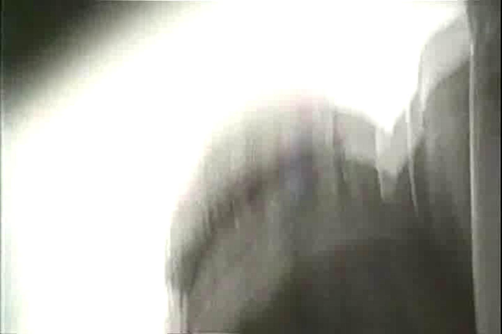 「ちくりん」さんのオリジナル未編集パンチラVol.3_02 美しいOLの裸体 覗きおまんこ画像 81pic 18