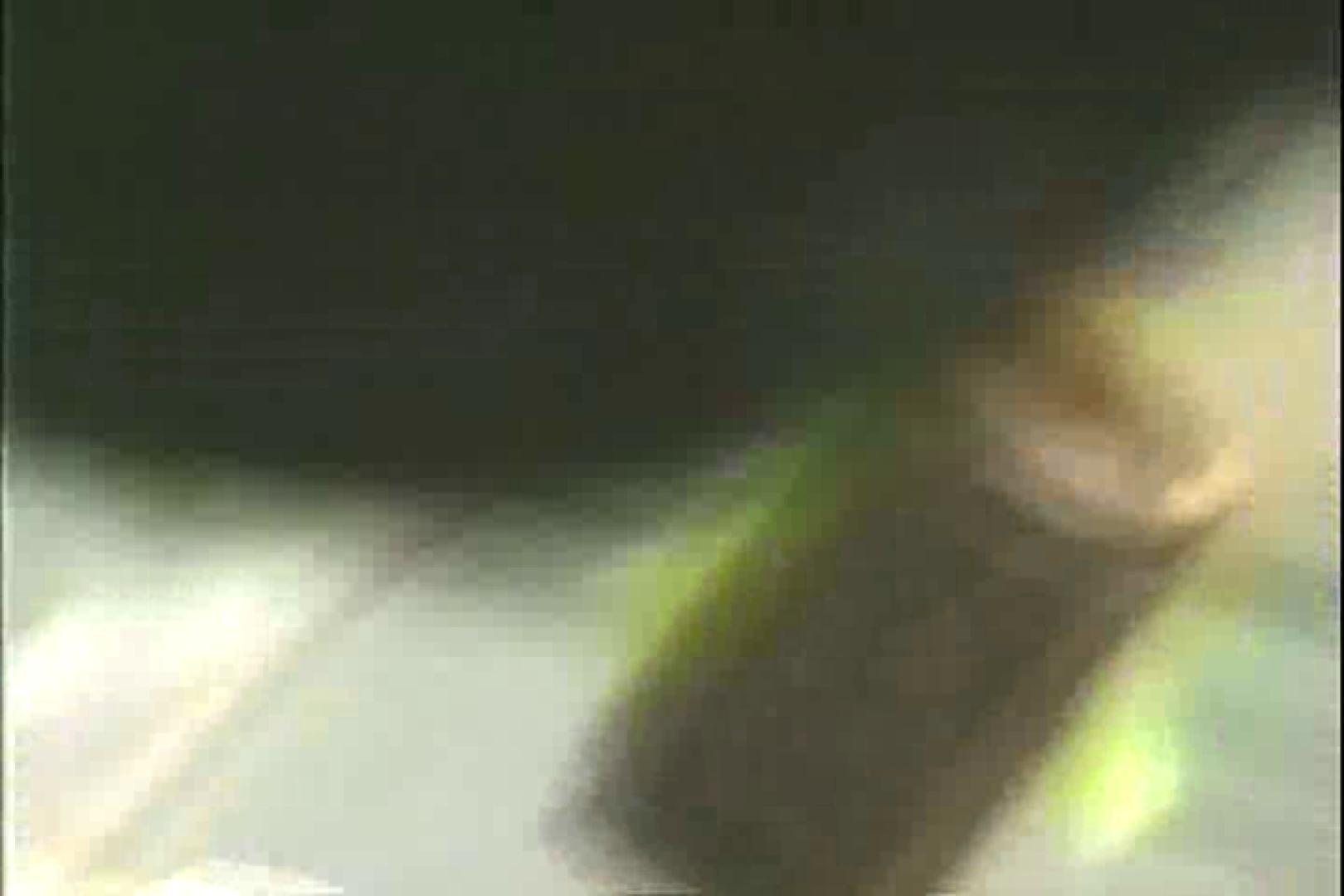 「ちくりん」さんのオリジナル未編集パンチラVol.3_02 盗撮師作品 | 新入生パンチラ  81pic 25