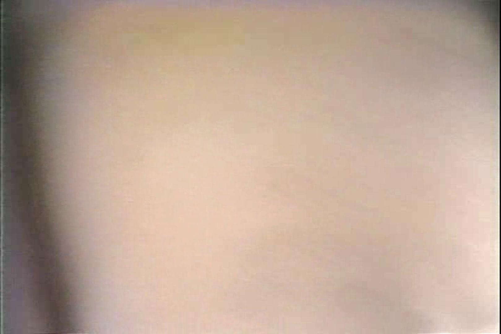 「ちくりん」さんのオリジナル未編集パンチラVol.3_02 美しいOLの裸体 覗きおまんこ画像 81pic 34