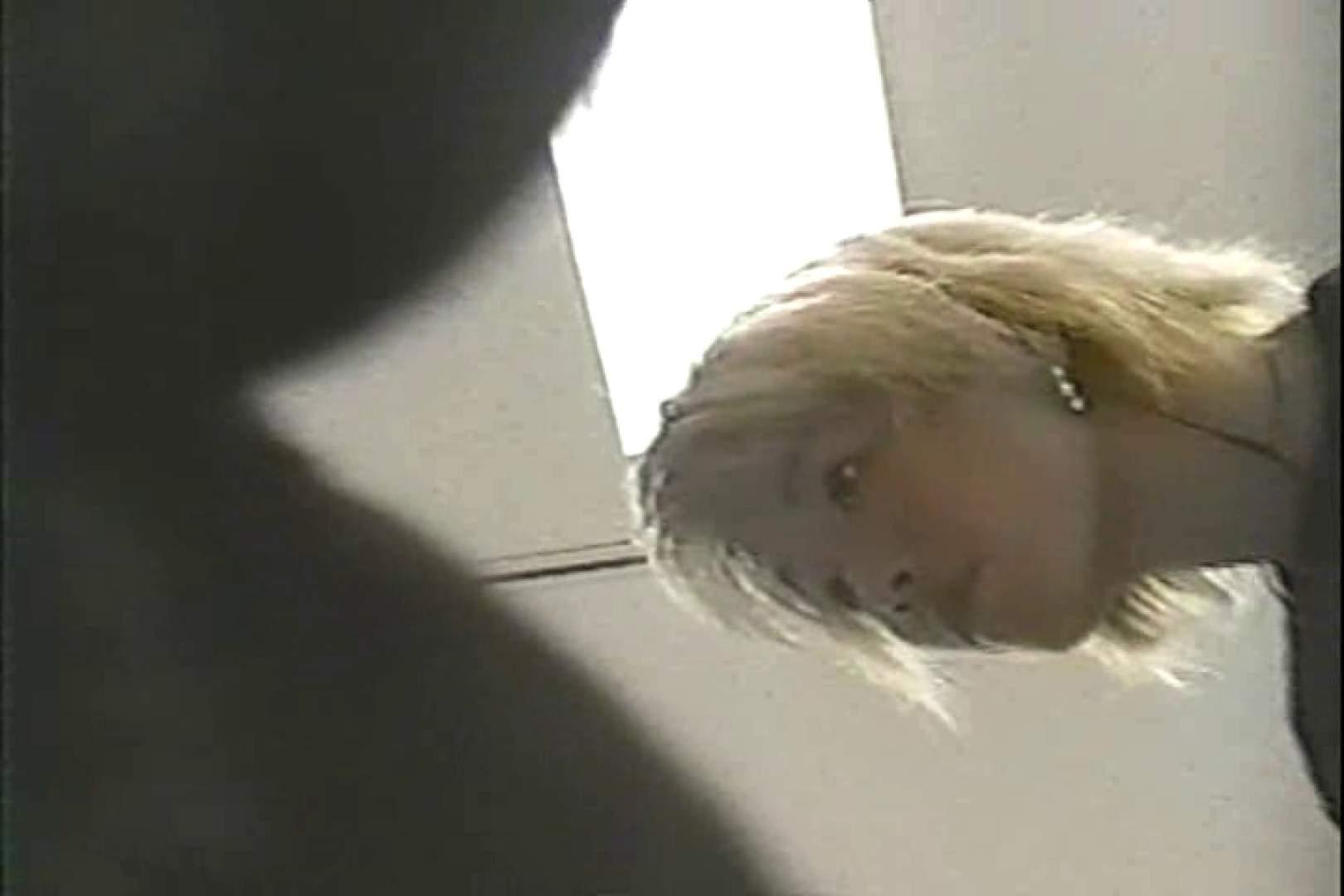「ちくりん」さんのオリジナル未編集パンチラVol.3_02 盗撮師作品 | 新入生パンチラ  81pic 45