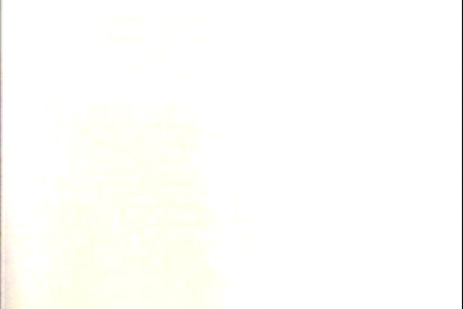 「ちくりん」さんのオリジナル未編集パンチラVol.3_02 チラ歓迎 オマンコ動画キャプチャ 81pic 55