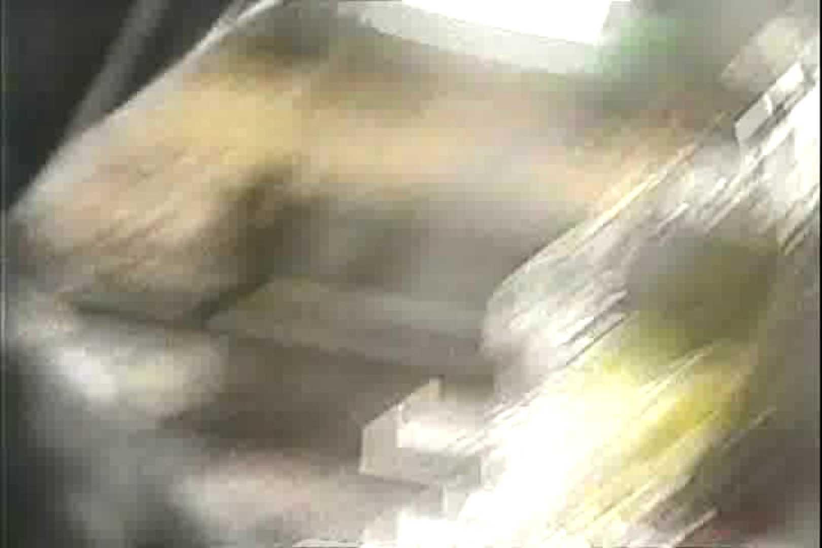 「ちくりん」さんのオリジナル未編集パンチラVol.3_02 盗撮師作品 | 新入生パンチラ  81pic 73