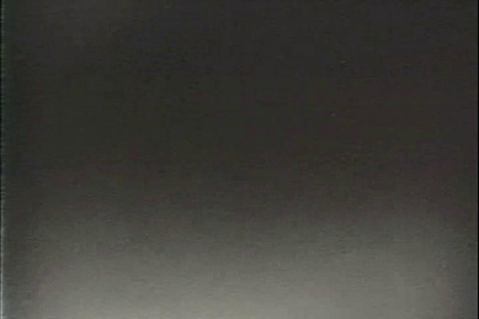「ちくりん」さんのオリジナル未編集パンチラVol.4_02 美しいOLの裸体 すけべAV動画紹介 87pic 12