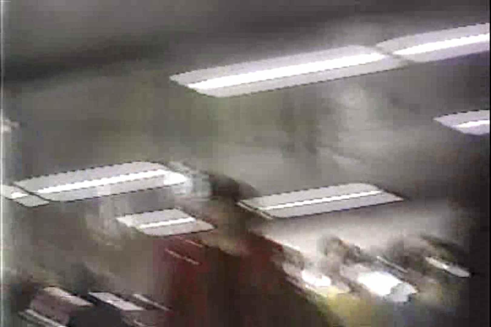 「ちくりん」さんのオリジナル未編集パンチラVol.4_02 チラ歓迎 のぞき動画画像 87pic 23