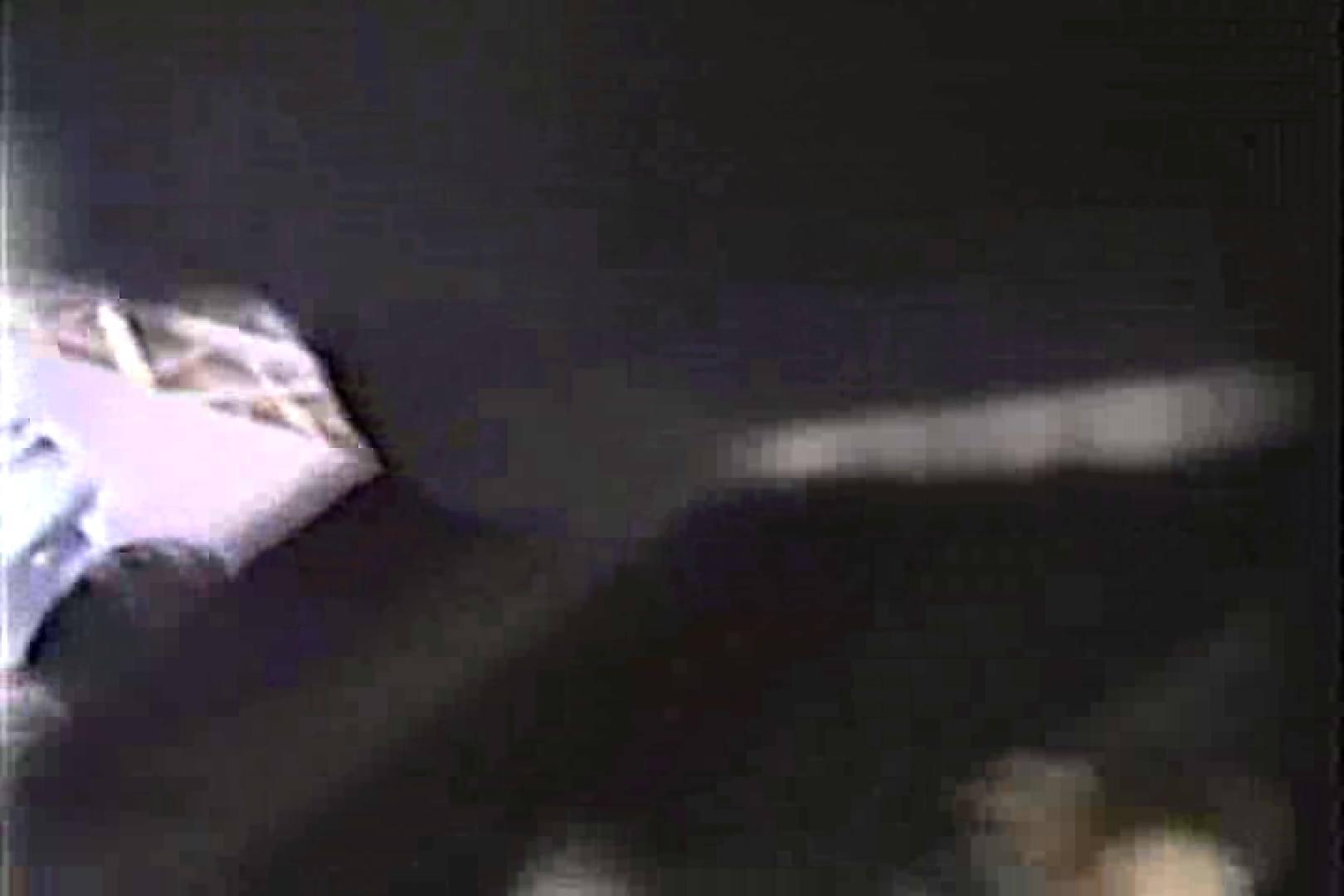 「ちくりん」さんのオリジナル未編集パンチラVol.4_02 美しいOLの裸体 すけべAV動画紹介 87pic 27