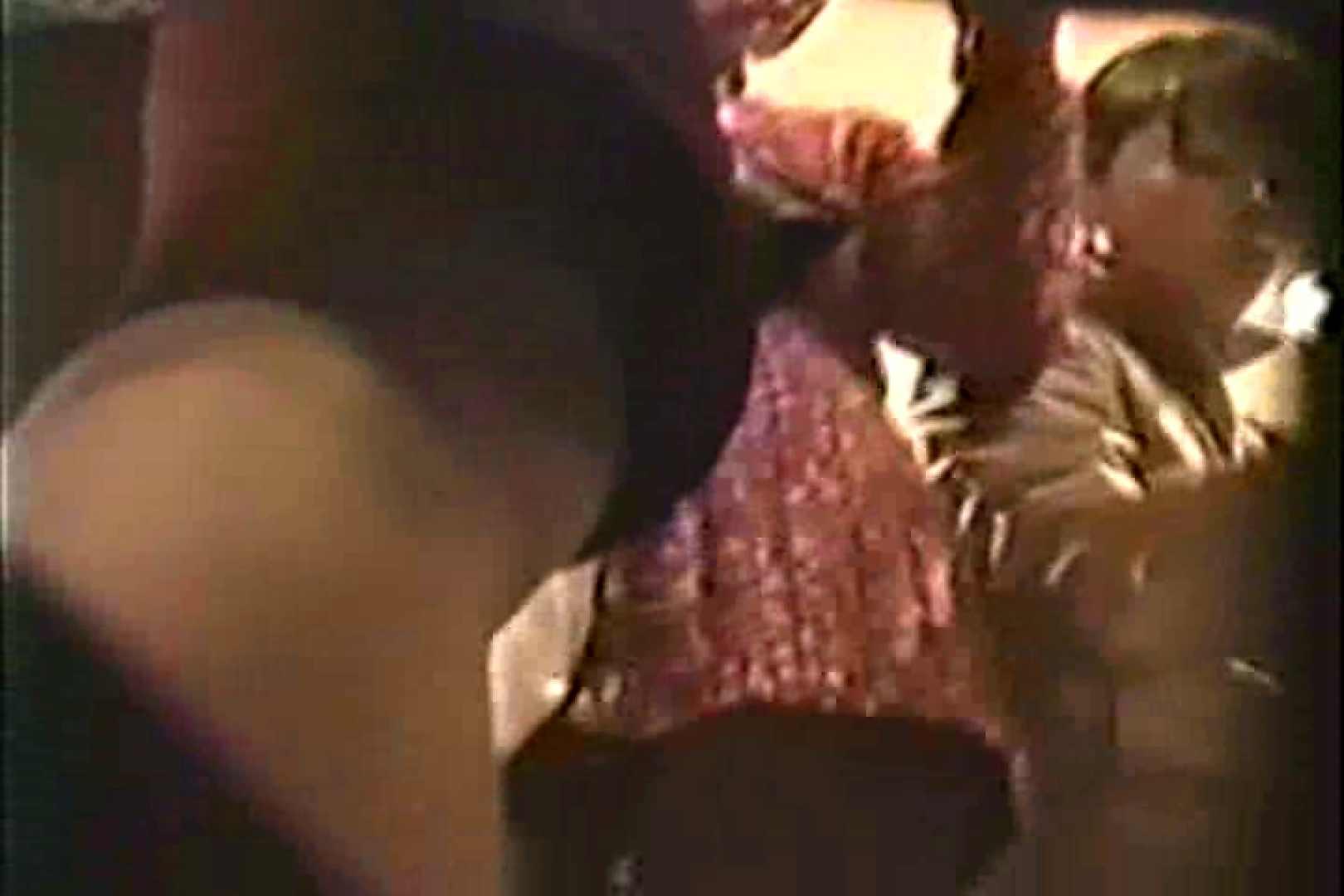 「ちくりん」さんのオリジナル未編集パンチラVol.4_02 お姉さん丸裸 SEX無修正画像 87pic 29