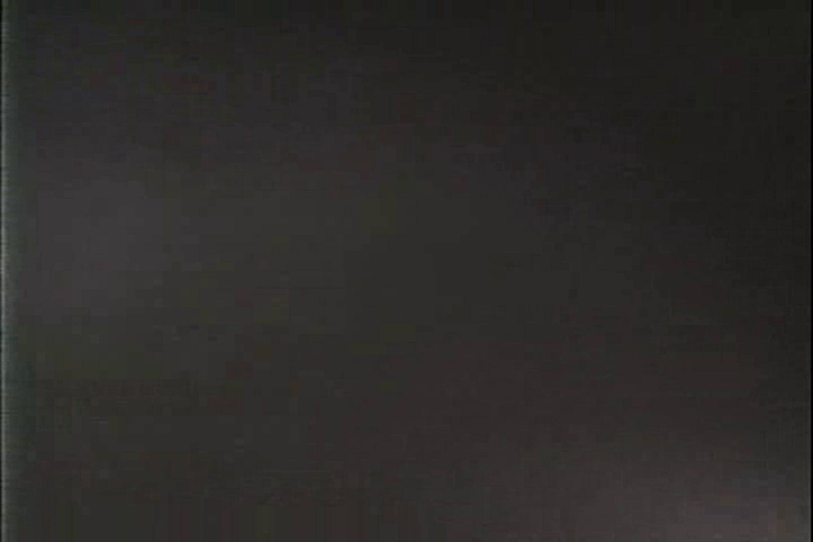 「ちくりん」さんのオリジナル未編集パンチラVol.4_02 新入生パンチラ | 現役ギャル  87pic 36