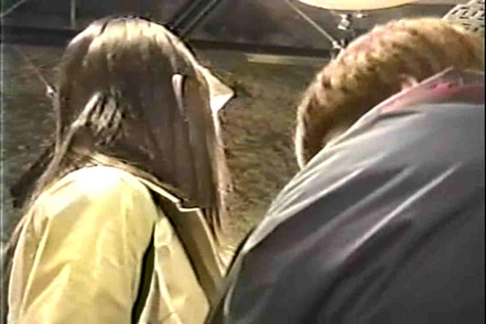 「ちくりん」さんのオリジナル未編集パンチラVol.4_02 美しいOLの裸体 すけべAV動画紹介 87pic 47