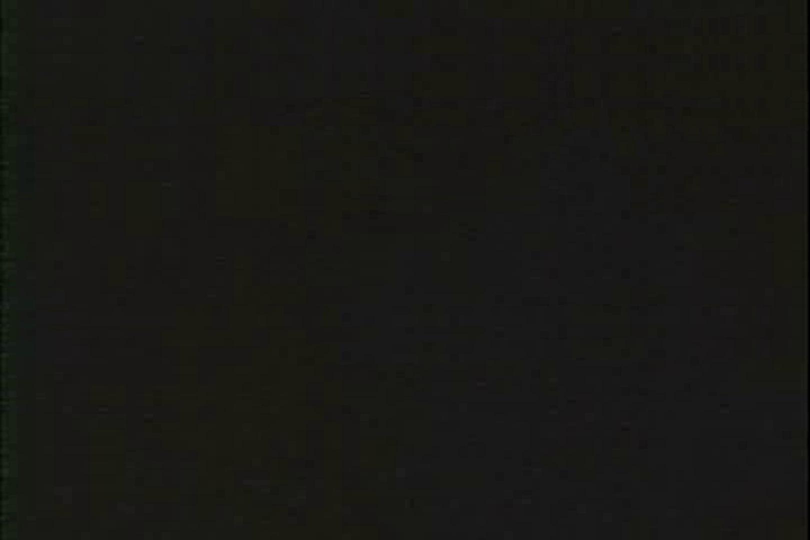 「ちくりん」さんのオリジナル未編集パンチラVol.6_01 新入生パンチラ | ミニスカート  95pic 1