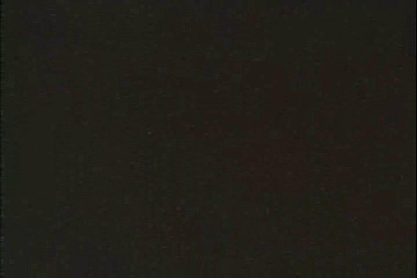 「ちくりん」さんのオリジナル未編集パンチラVol.6_01 チラ歓迎 すけべAV動画紹介 95pic 9