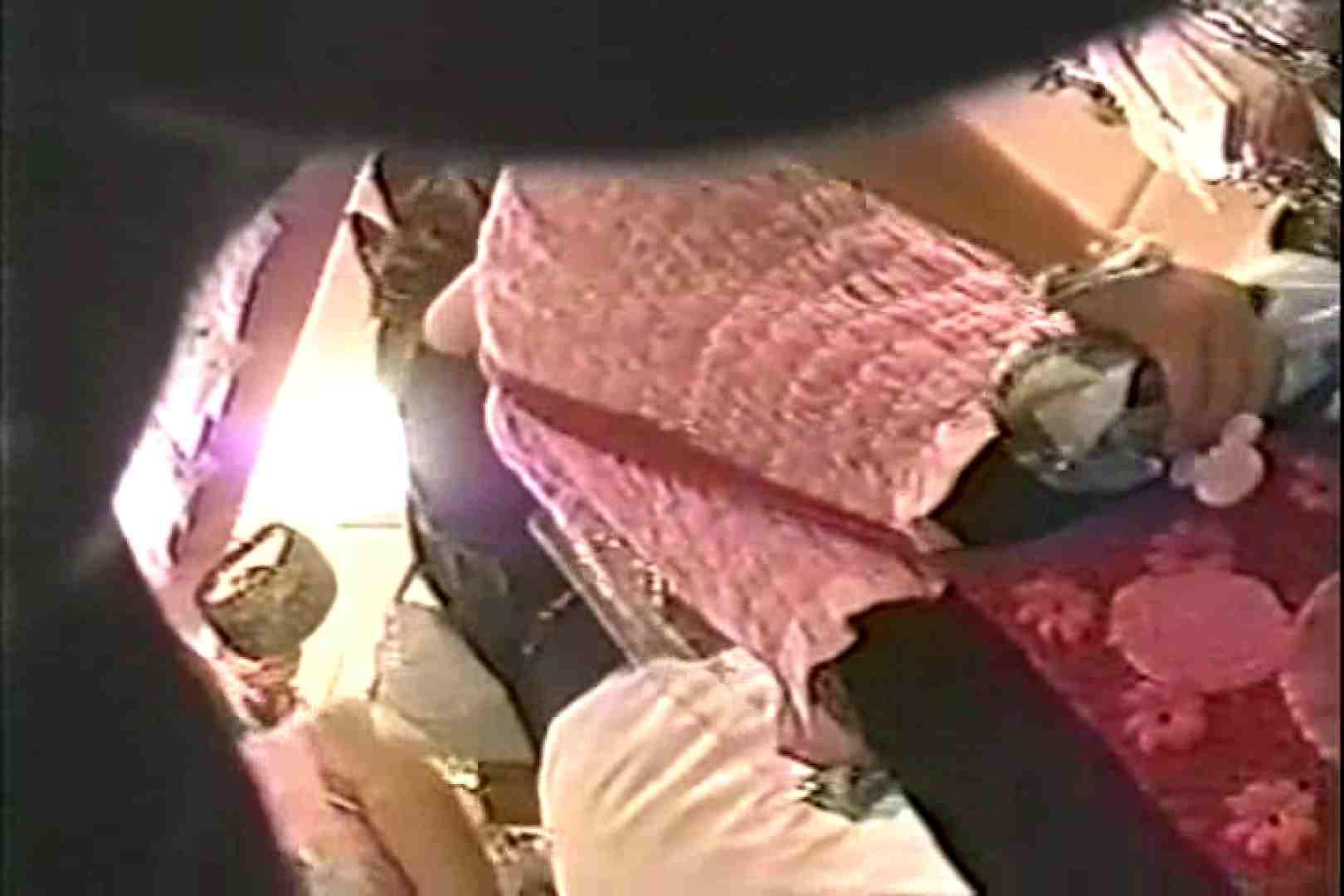 「ちくりん」さんのオリジナル未編集パンチラVol.6_01 チラ歓迎 すけべAV動画紹介 95pic 14