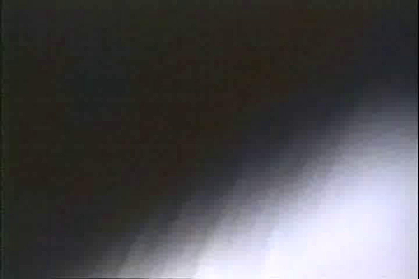 「ちくりん」さんのオリジナル未編集パンチラVol.6_01 新入生パンチラ  95pic 20