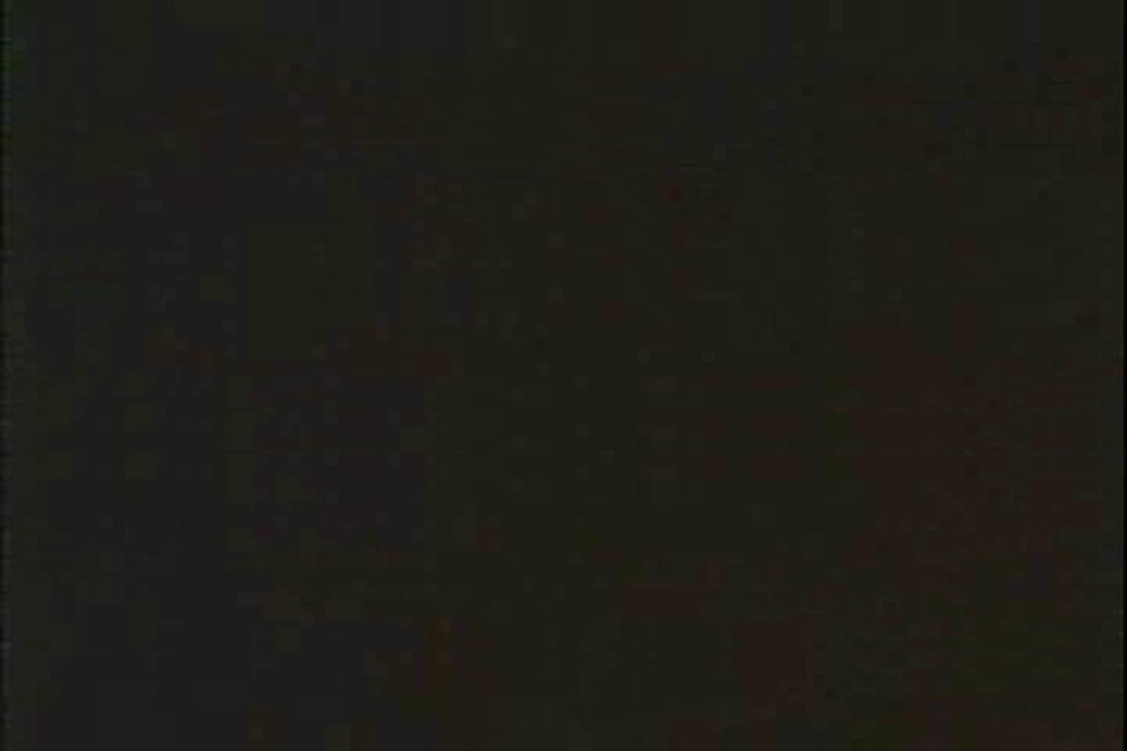「ちくりん」さんのオリジナル未編集パンチラVol.6_01 盗撮師作品 ヌード画像 95pic 23
