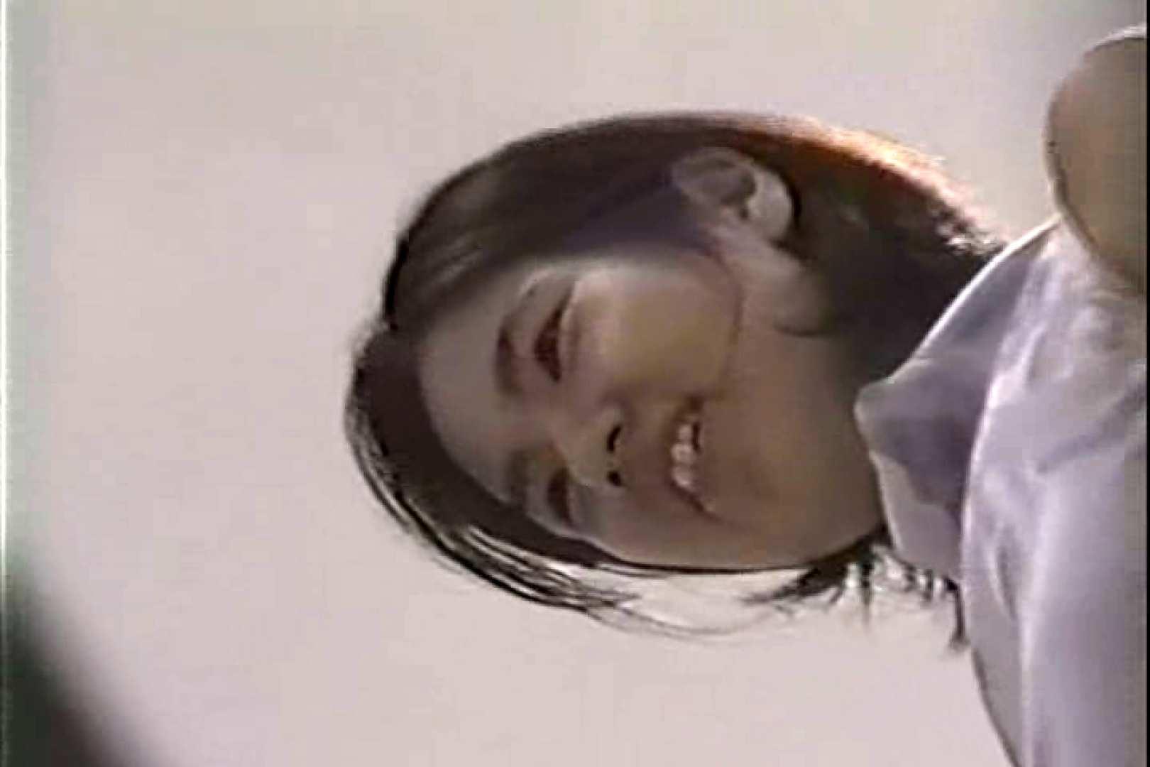「ちくりん」さんのオリジナル未編集パンチラVol.6_01 新入生パンチラ | ミニスカート  95pic 26