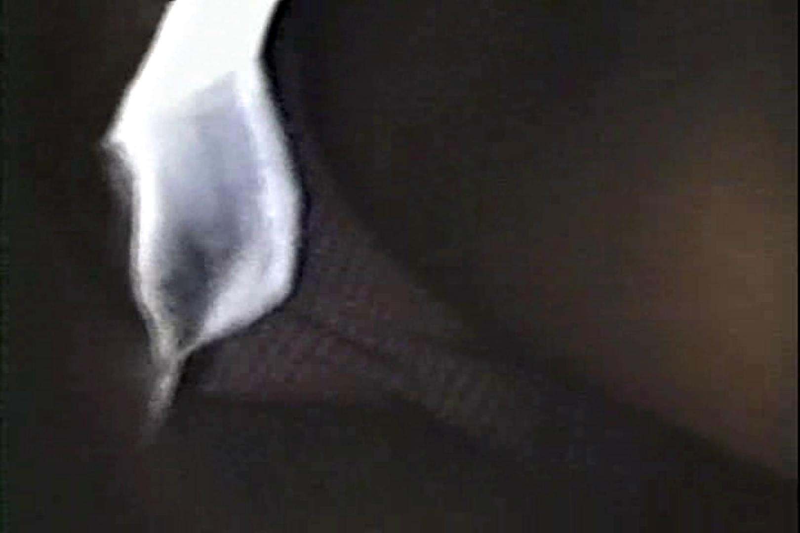 「ちくりん」さんのオリジナル未編集パンチラVol.6_01 新入生パンチラ | ミニスカート  95pic 36