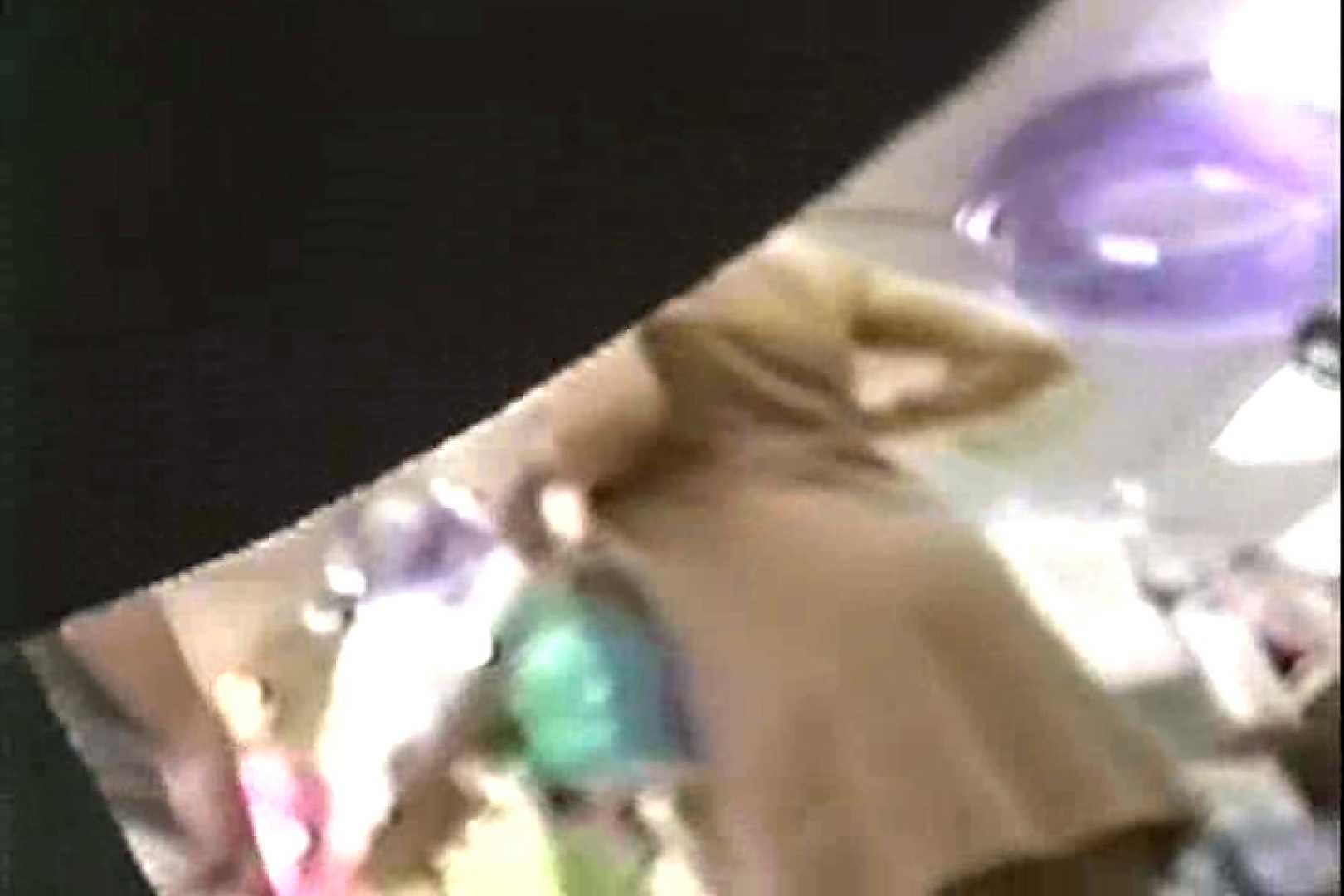 「ちくりん」さんのオリジナル未編集パンチラVol.6_01 盗撮師作品 ヌード画像 95pic 53