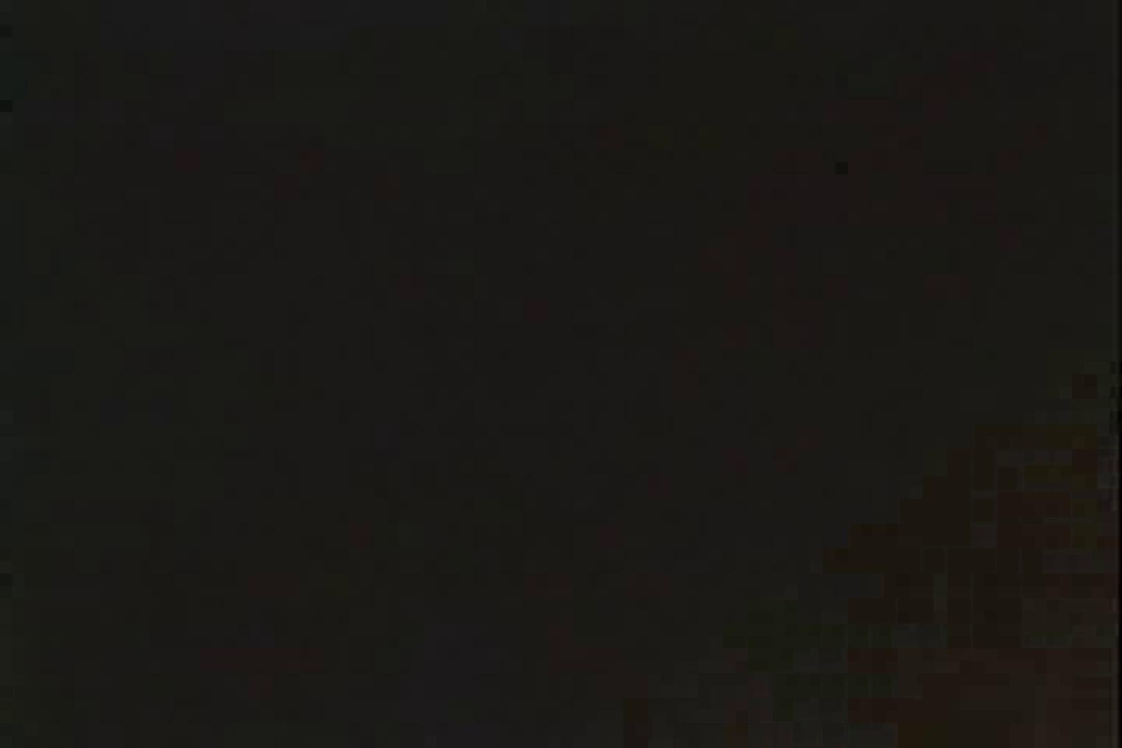 「ちくりん」さんのオリジナル未編集パンチラVol.6_01 チラ歓迎 すけべAV動画紹介 95pic 54
