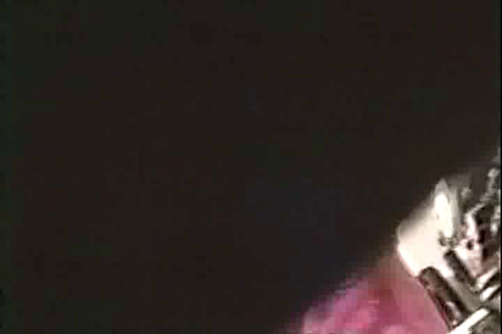 「ちくりん」さんのオリジナル未編集パンチラVol.6_01 チラ歓迎 すけべAV動画紹介 95pic 59