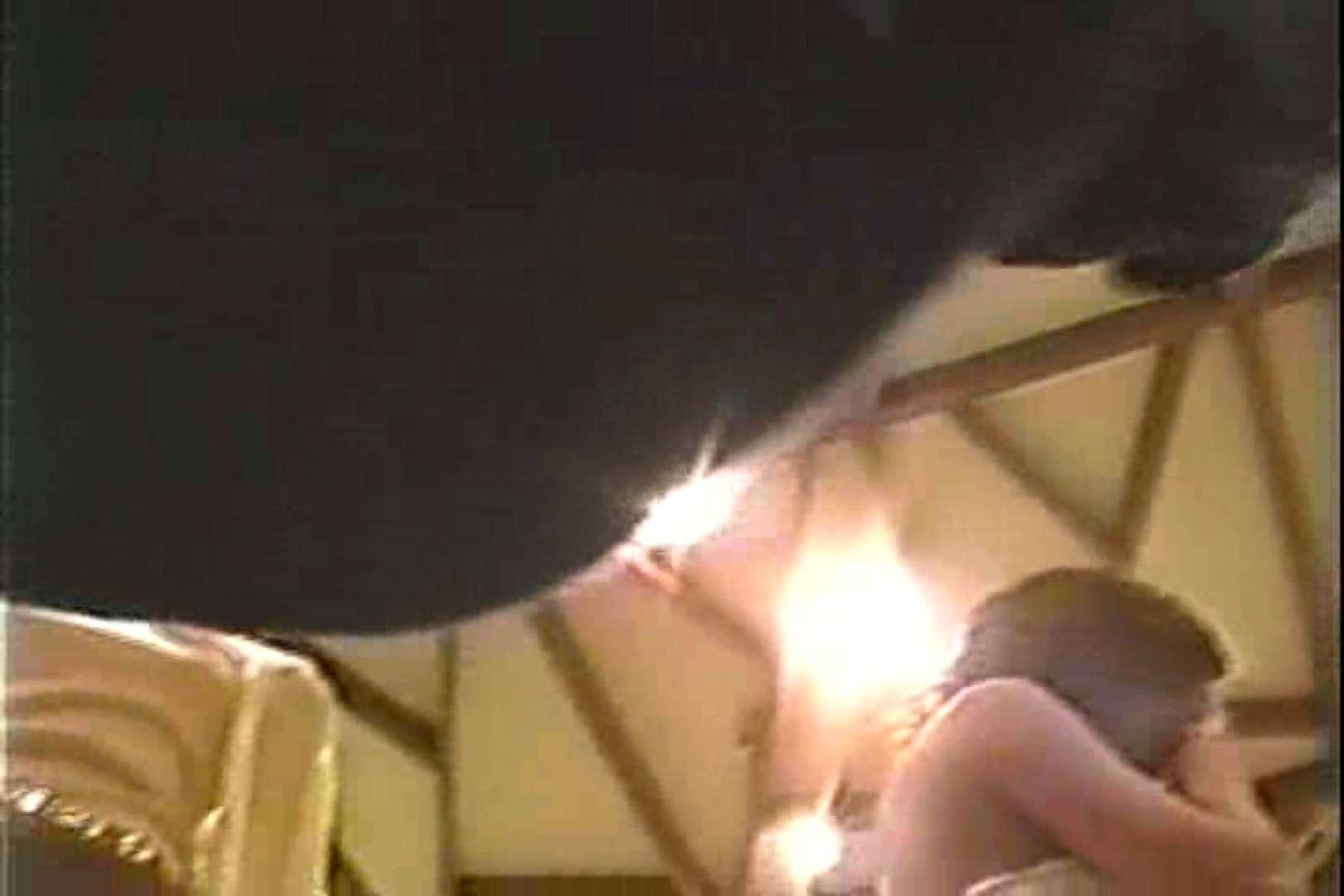「ちくりん」さんのオリジナル未編集パンチラVol.6_01 美しいOLの裸体 AV無料動画キャプチャ 95pic 72