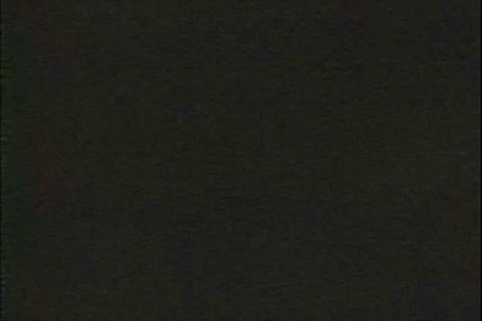 「ちくりん」さんのオリジナル未編集パンチラVol.6_01 盗撮師作品 ヌード画像 95pic 73