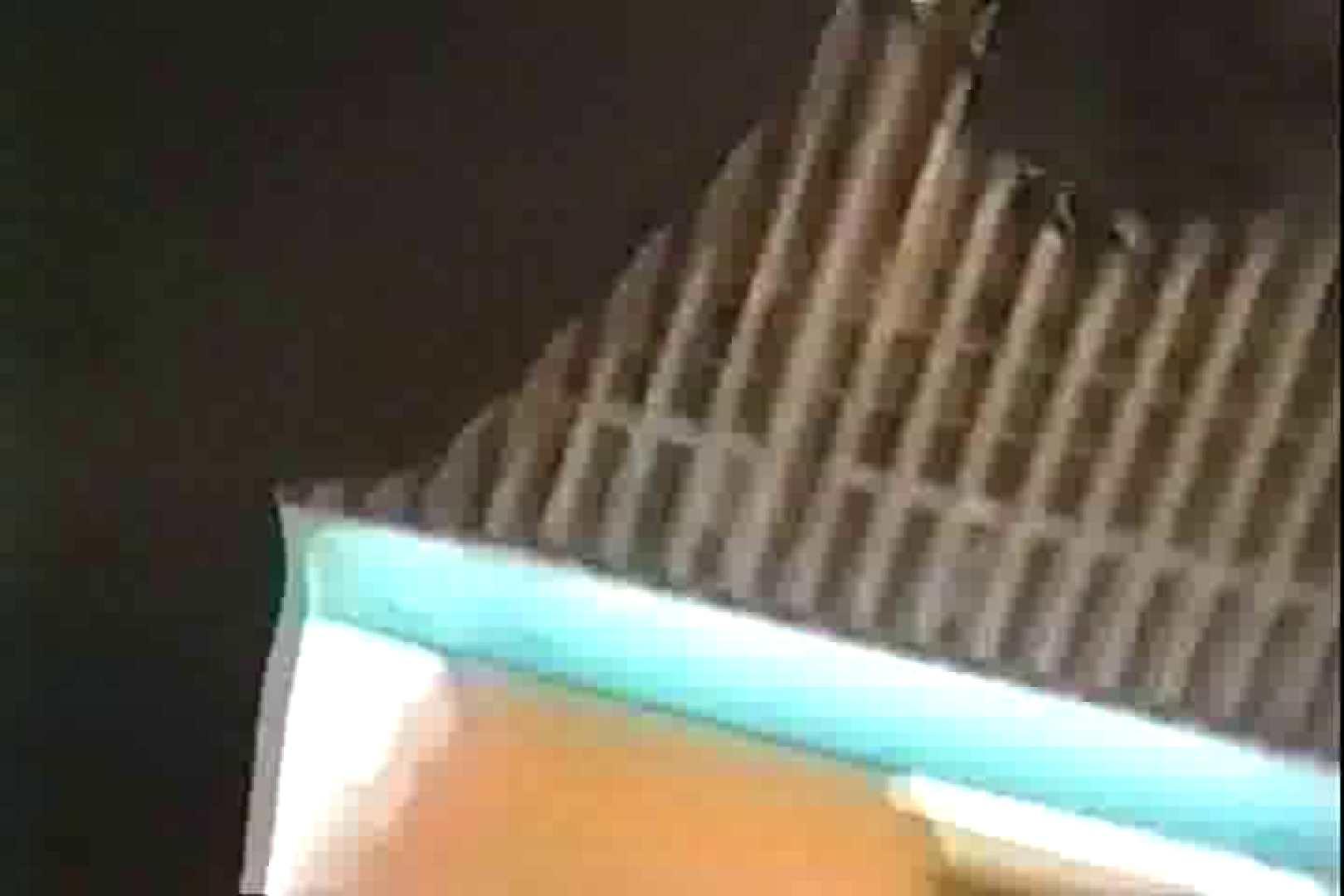 「ちくりん」さんのオリジナル未編集パンチラVol.6_01 美しいOLの裸体 AV無料動画キャプチャ 95pic 77