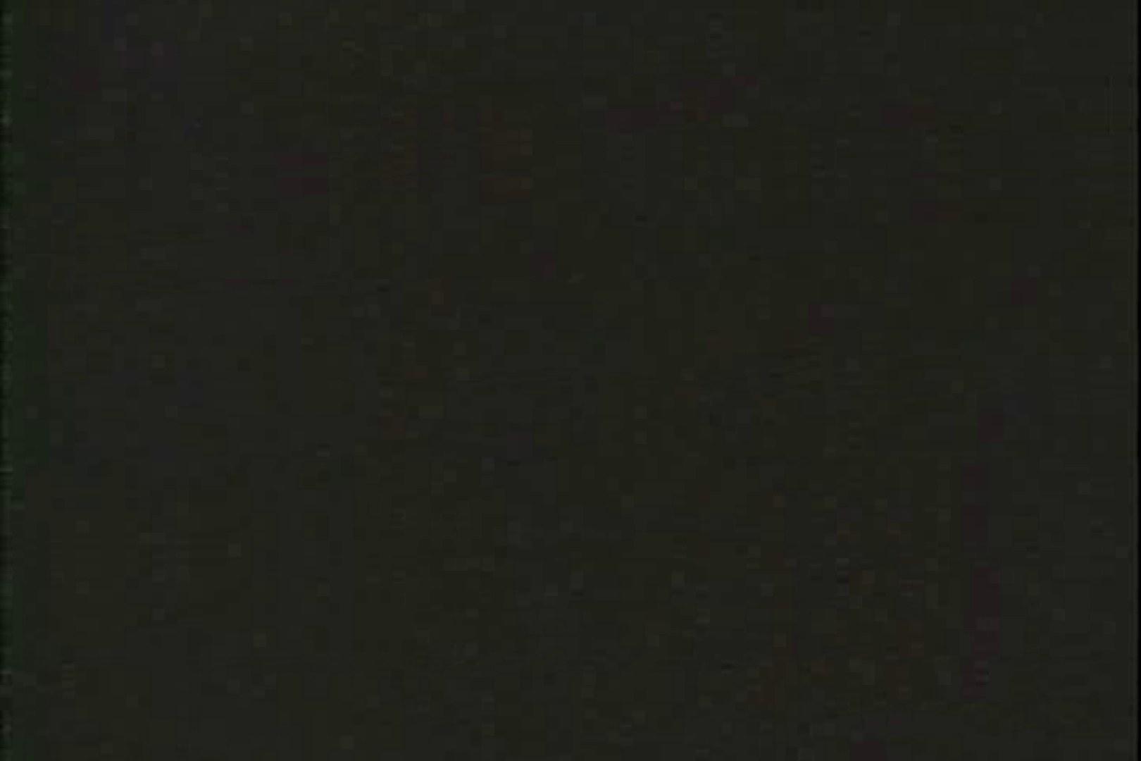 「ちくりん」さんのオリジナル未編集パンチラVol.6_01 チラ歓迎 すけべAV動画紹介 95pic 94