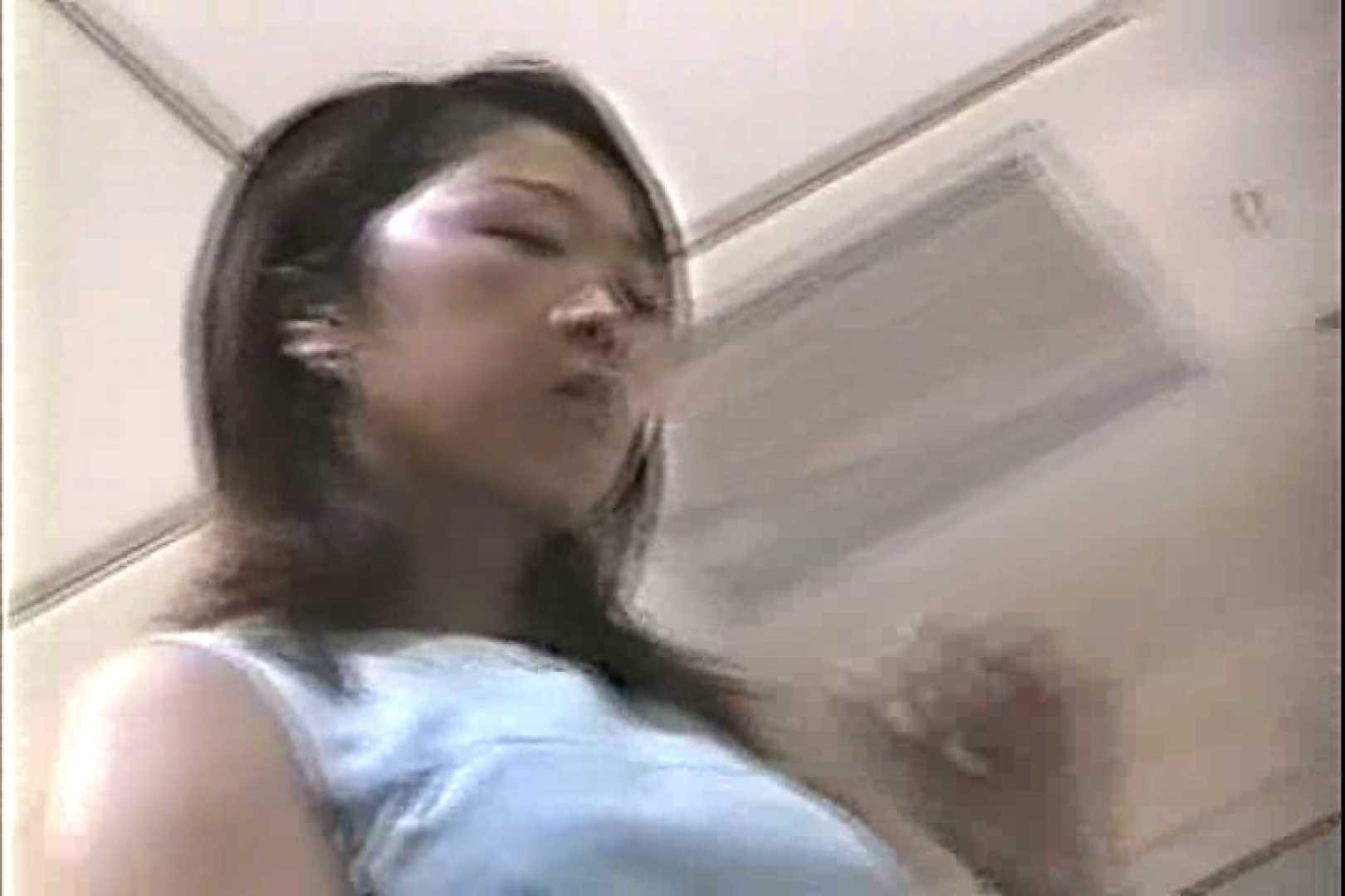 「ちくりん」さんのオリジナル未編集パンチラVol.6_02 美しいOLの裸体 盗み撮り動画キャプチャ 71pic 14