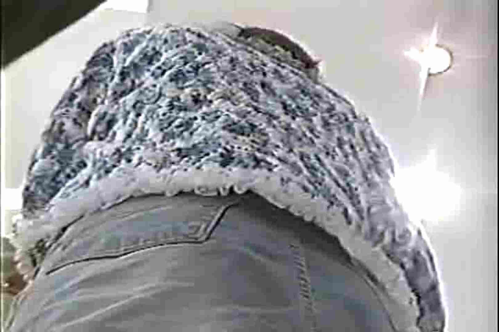 「ちくりん」さんのオリジナル未編集パンチラVol.6_02 美しいOLの裸体 盗み撮り動画キャプチャ 71pic 20